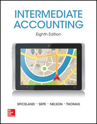 Intermediate_Accounting_8e
